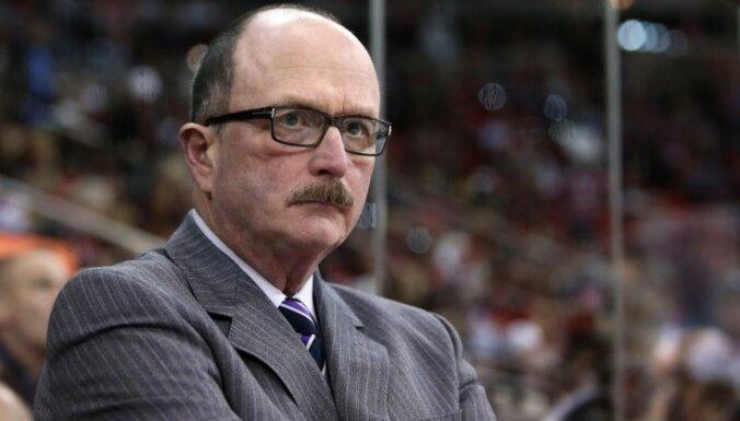 Глава белорусской федерации посчитал соотечественников родоначальниками хоккея