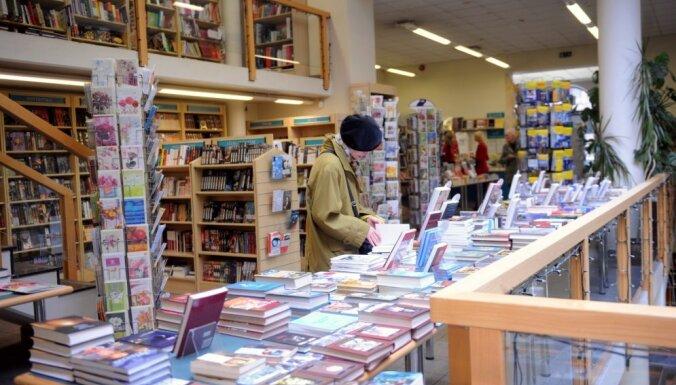 Следующие три недели магазины могут работать как пункты выдачи товаров, заказанных в интернете