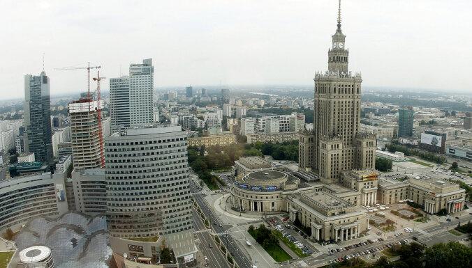 За покупками - в Польшу: что покупают, кроме продуктов питания?