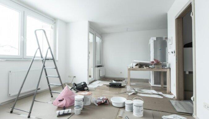 Правда и выдумки: Об опасных материалах для стройки и ремонта