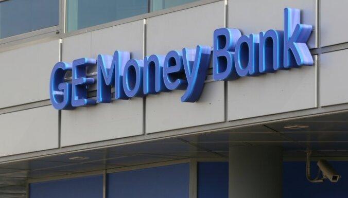 Россияне отказались покупать банк, покидающий Латвию