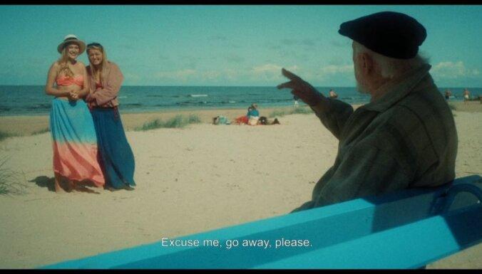 Augustā norisināsies astotais festivāls 'Via Baltica'