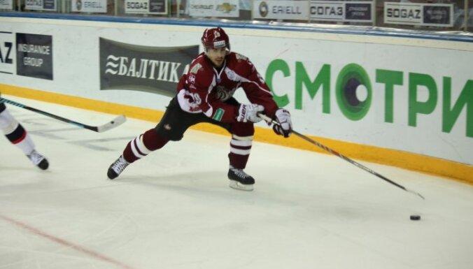 Микелис Редлих: брат заступился за меня в борьбе с Ковальчуком