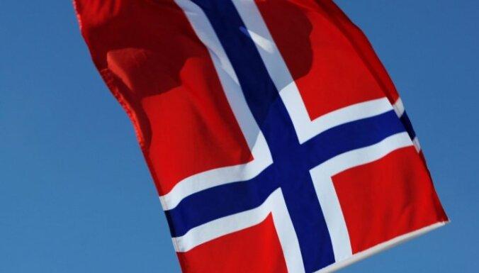 Норвегия спустя 70 лет извинилась за депортацию евреев
