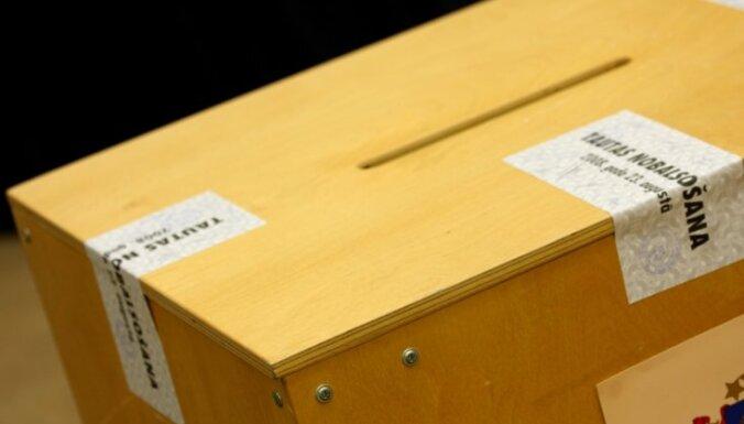 Gaidāms spriedums lietā par referendumu ierosināšanas kārtību