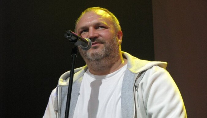 Festivālu 'Bildes 2012' noslēgs veterānu koncerts