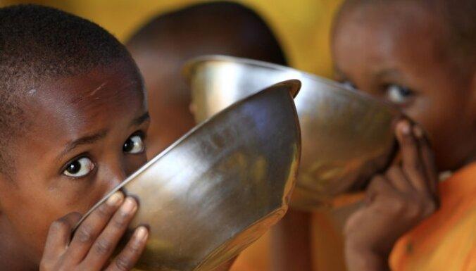 Oxfam: за 2018 год миллиардеры существенно разбогатели, а бедные — еще больше обеднели