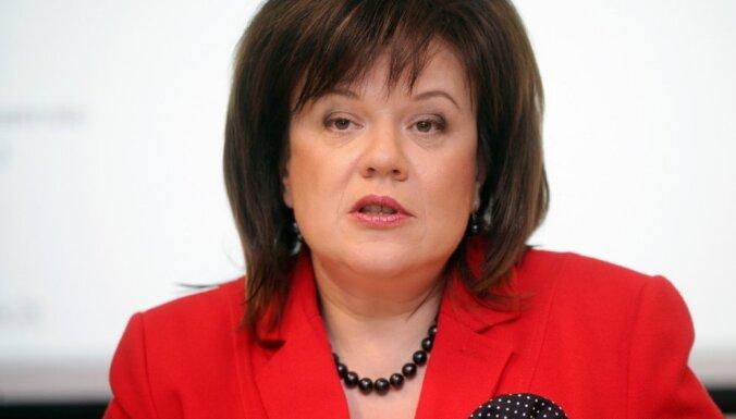 """Проект на острове Криеву: ЕС может не выделить 77 млн. евро из-за нарушений и """"вялости"""""""