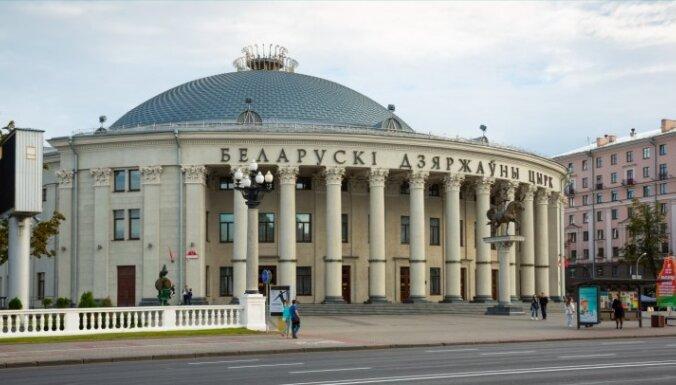 Белорусский митрополит облетит границы страны с молитвами о прекращении пандемии