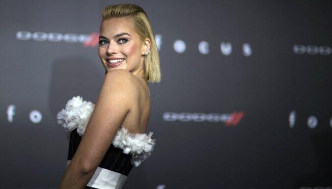ФОТО: Букмекеры назвали претенденток на роль новой девушки Бонда