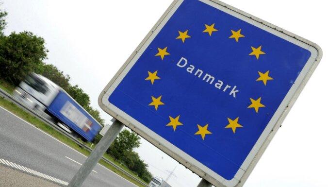Aptauja: Dāņu uzticība politiķiem sasniedz vēsturiski viszemāko līmeni