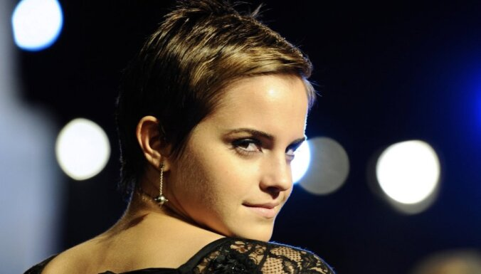 Emma Vatsone