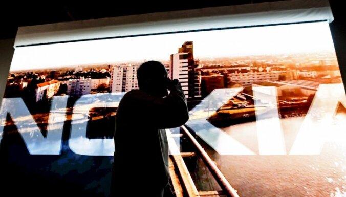 'Tele2' sadarbosies ar 'Nokia' 5G pamattīkla izvēršanai Baltijā un Zviedrijā