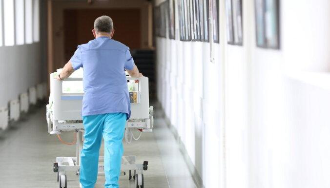 Подтверждено 2236 новых случаев Covid-19, скончались 17 пациентов