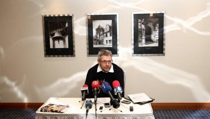 Лато Лапса: Стрельченок уничтожает БПБК
