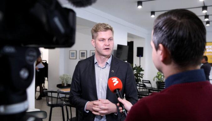 Депутат о проблемах с болельщиками на трибунах: эстонцы смеются над нашей IT-немощью