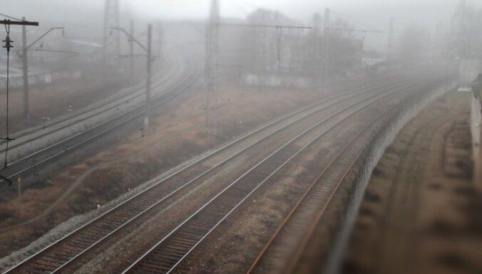 В Latvijas Dzelzceļš выросла зарплата и снизилось число работников