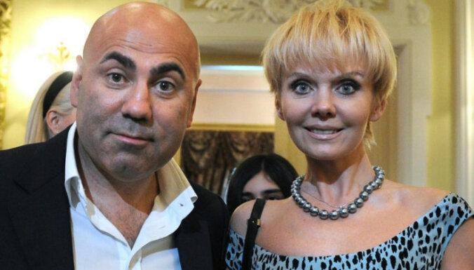 Пригожин оскорбил Земфиру и Лещенко, едущих в Ригу на фестиваль KUBANA