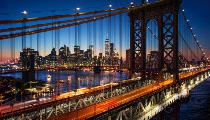 Стамбул, Сидней и еще 8 знаменитых городов, которые обычно считают столицами