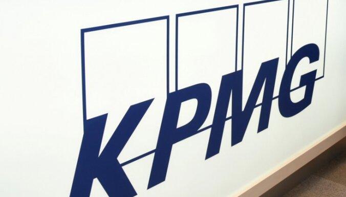 'KPMG' Latvijā un Lietuvā kļūs par daļu no Zviedrijas 'KPMG'