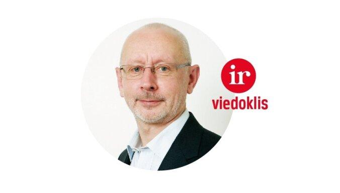 Aivars Ozoliņš, 'Ir': Žanra nāve