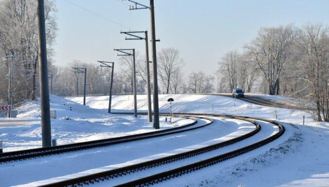 На праздники увеличат число вагонов и рейсов в Москву, Санкт-Петербург и Киев