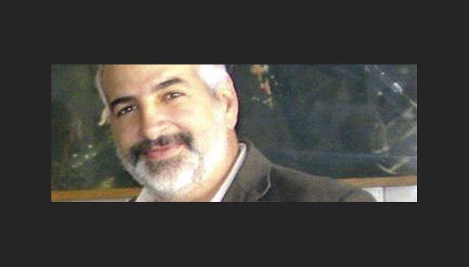 Сирия: скончался известный журналист New York Times