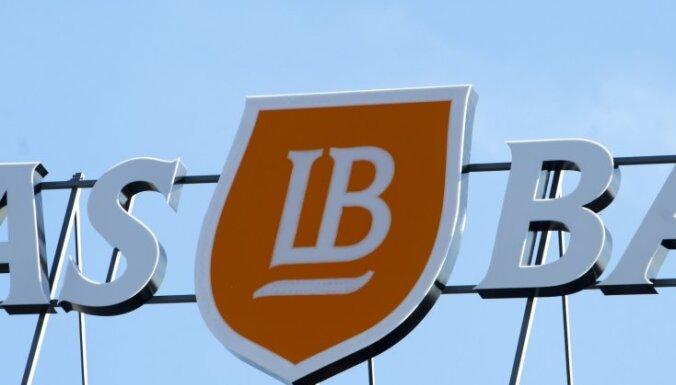 'Latvijas balzama' akcionāri nolemj dividendes sev neizmaksāt