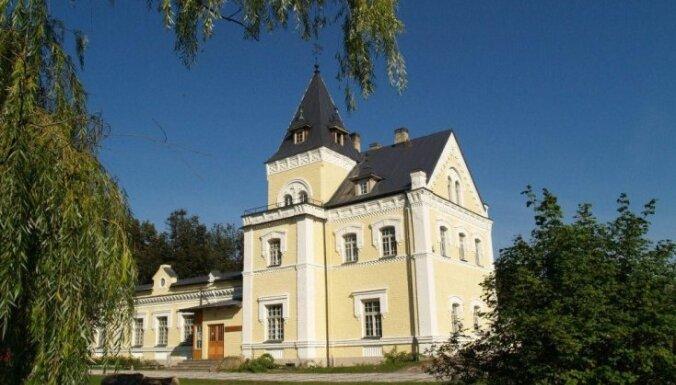 ТОП-10 мест возле Риги, где можно отлично провести выходные