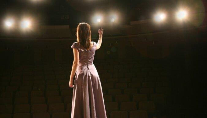 Онлайн и бесплатно: где смотреть лучшие спектакли Ла Скала, Метрополитен-опера и других театров