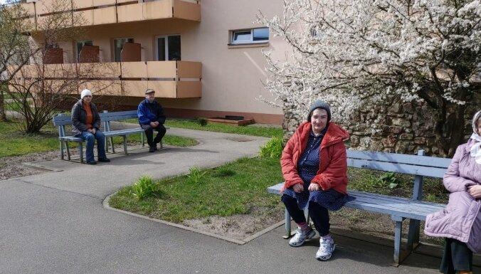 """""""Люди бежали, как от чумы!"""" Как спасается латвийская медицина: суровые реалии и правила жизни"""