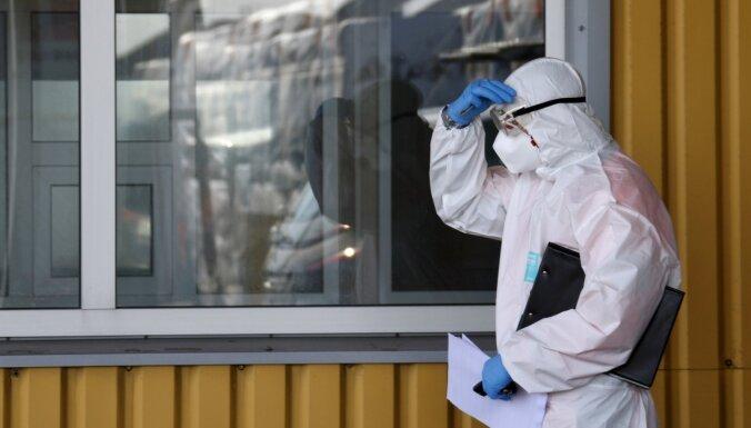 Ученые объяснили влияние коронавируса на организм человека