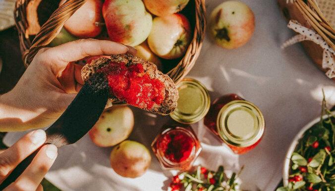 Izrādes, ražas svētki un tirdziņi – seši pasākumi Miķeļdienas svinībām ģimenes lokā