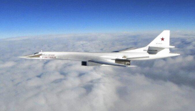 Госдеп США не верит, что Россия создает военную базу в Венесуэле
