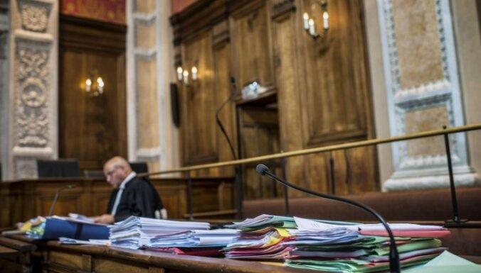 "В США начался суд над Чаловским: ""имантский хакер"" отрицает вину"