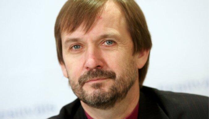 Jānis Vanags: Klikšķis, kas Latvijai vajadzīgs