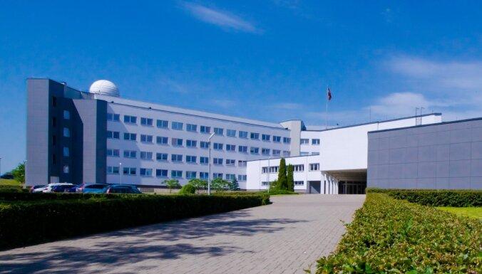 'Webhelp' atver filiāli Daugavpilī, radot jaunas darba vietas