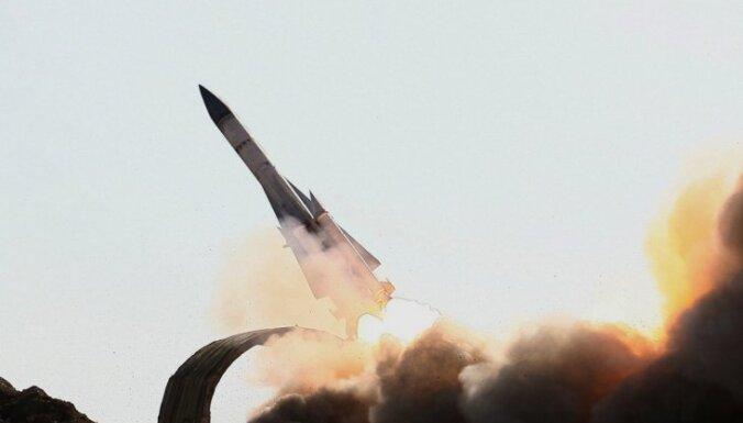 Россия найдет средство от боевых космических станций США