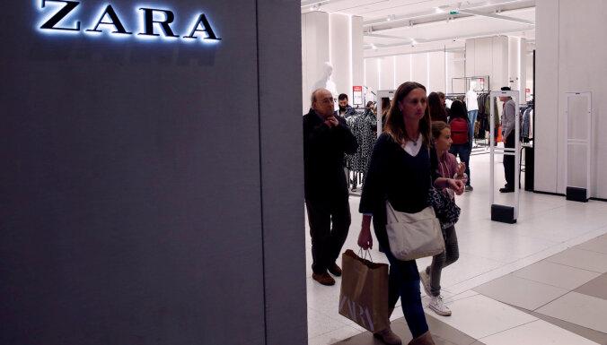 Zara: какие проблемы у бренда, изменившего мир моды
