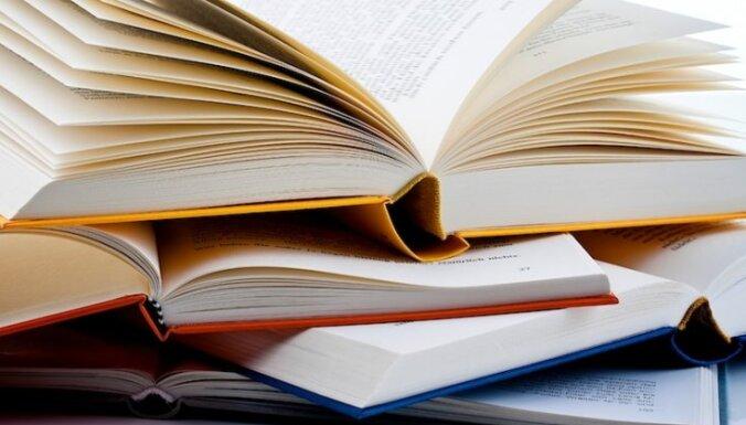 Zviedrijas Akadēmija piešķirs Nobela prēmiju literatūrā par 2018. un 2019. gadu
