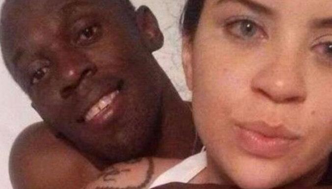 Brazīliešu narkobarona atraitne atklāj pikantas detaļas par seksu ar Boltu