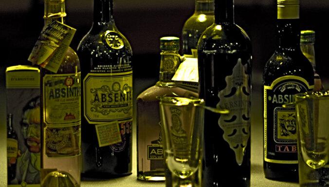 Истина в вине: 5 мифов об алкоголе, в которые все верят