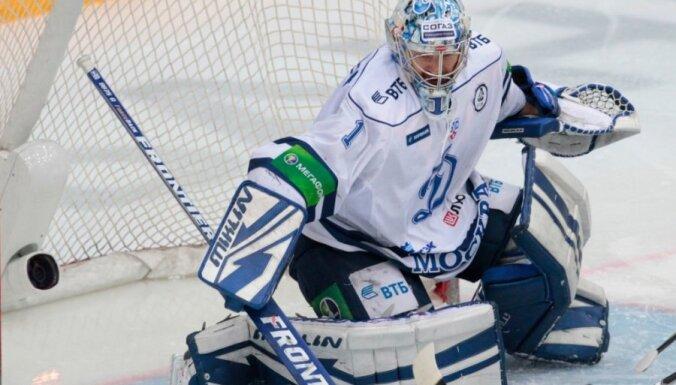 Билялетдинову не нужен в сборной самый ценный игрок КХЛ