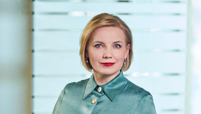Evija Dundure: Vai Latvijas iedzīvotāji ir gatavi plānot savu pensiju?