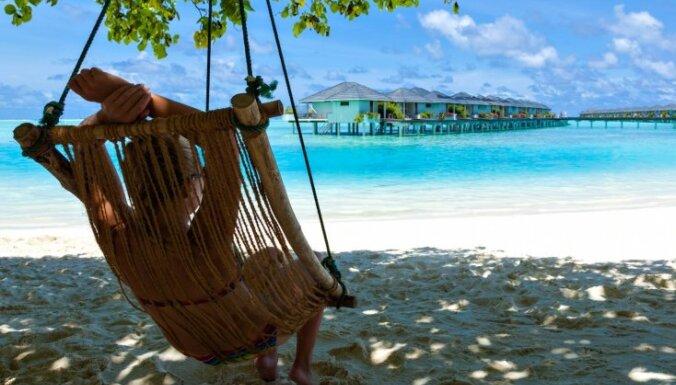 Посторонним вход воспрещен: Топ-10 самых опасных стран для туристов