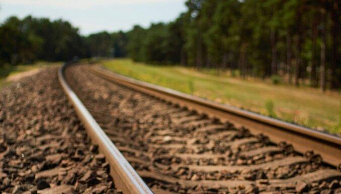 Viņš vairs nav tāds, kāds bija... Dzīve pēc negadījumiem uz dzelzceļa