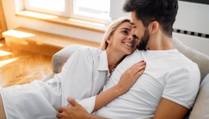 Признаки настоящего мужчины. Подсказки для женщин, что ценить, на что нельзя закрывать глаза и за кого выходить замуж