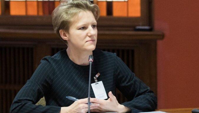 'Delna' par Petraviču – viena ministra reputācija var apēnot visu valdību