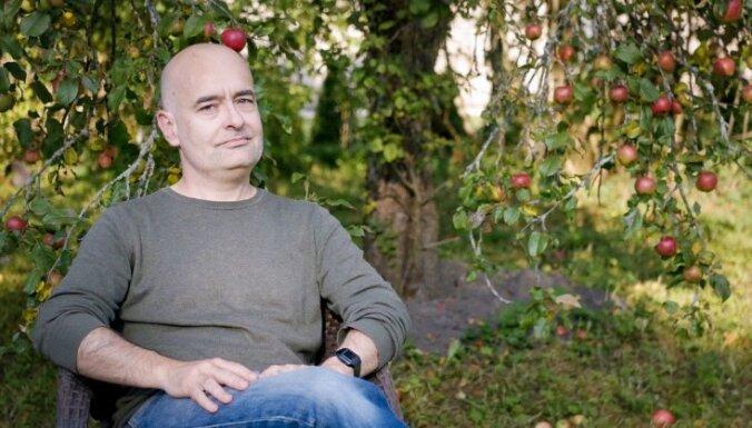 'Delfi plus': Pelnošie tiesu izpildītāji, Daugavpils 'toto', krāpjoša partnera pieķeršana