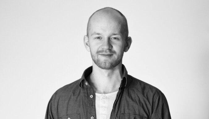 Andris Šuvajevs, 'Rīgas Laiks': Vīrusa politiskā tehnoloģija